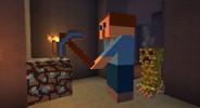 Kogama: [NEW]Minecraft