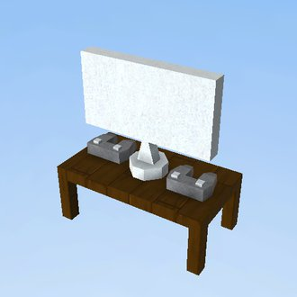 table t l commande de jeu kogama the social builder. Black Bedroom Furniture Sets. Home Design Ideas