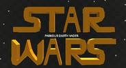 Kogama: ParKour Darth Vader(new update)