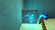Kogama: Minecraft PE 0.11.0 alpha v.