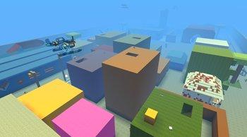 zumbi blocks 2