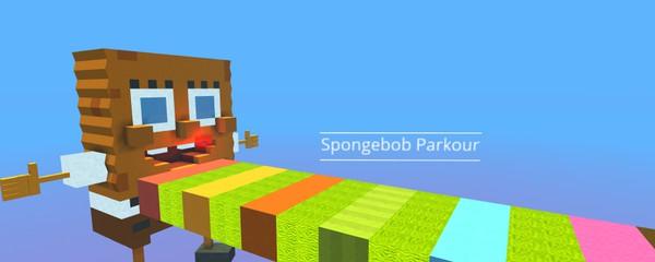 minecraft spongebob house