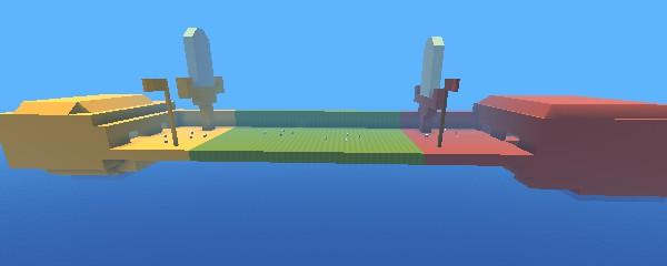 Battleship Game 2D Play « The Best 10+ Battleship games