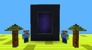 KOGAMA: Minecraft serwer kamyczek