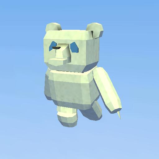 polar online login
