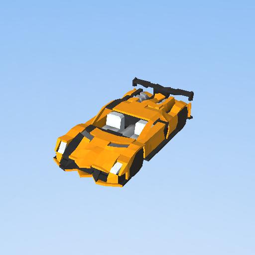Lamborghini Veneno Kogama Play Create And Share