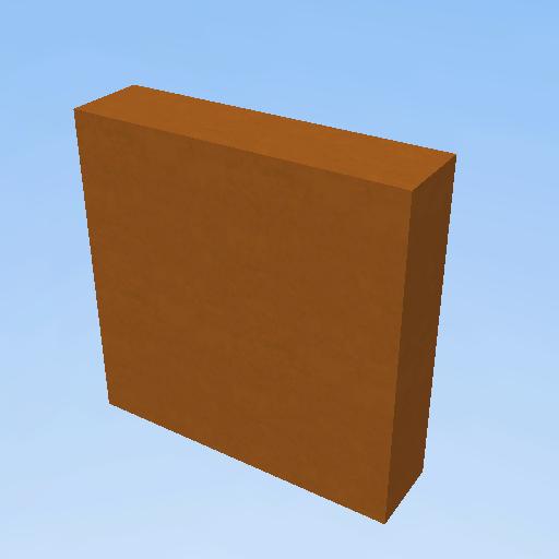 how to make a door kogama