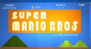 Kogama: Mario Bros- Mega Actualizacion