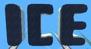 KOGAMA: Ice Park Lodowa Zabawa.
