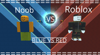 Update Noob Vs Guest Kogama Play Create And Share Multiplayer