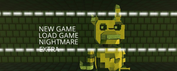 Five Nights at Freddy's-FNAF 3 - KoGaMa - Play, Create And Share