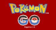 Jogo Pokemon Go – KoGaMa Online Gratis