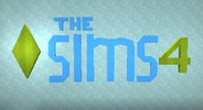 Kogama: The Sims™ 4