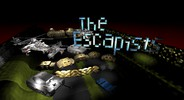 [The Escapists] – KoGaMa – The Social Builder