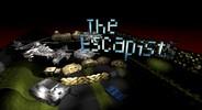 [The Escapists] – KoGaMa – The Social Builder