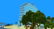 Jogo Kogama: Hotel Dubai Online Gratis