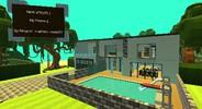 Kogama: My house Z