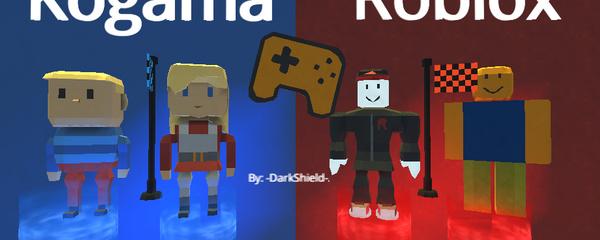 Roblox Otis Series 1 Press Kogama Vs Roblox I Online Kogama Play Create And Share Multiplayer Games