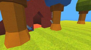 Fjfjfjfj Kogama Play Create And Share Multiplayer Games