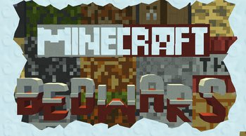 Minecraft BED WARS KoGaMa Play Create And Share Multiplayer Games - Minecraft spielen ohne download 3d