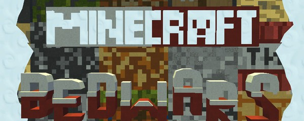 Minecraft BED WARS KoGaMa Play Create And Share Multiplayer Games - Minecraft bedwars spielen online