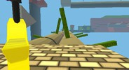 Kogama: Jumper game(parkour)