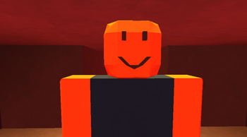 Oof Exe Kogama Play Create And Share Multiplayer Games