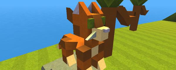 Warrior Cats RPG - KoGaMa - Play, Create And Share