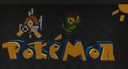 Kogama: Pokedex Pokemon