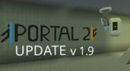 Play Kogama: Portal 2 (Co-op)
