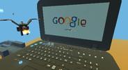 Jogo Kogama: Laptop games Online Gratis