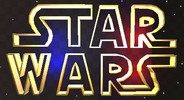 Kogama: Star Wars [BATTLEFRONT]™