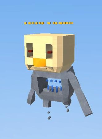 Mini jogos Toy Story 3  - KoGaMa - Play, Create And Share