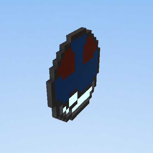 Pixel Art Superball Pokemon Kogama Play Create And