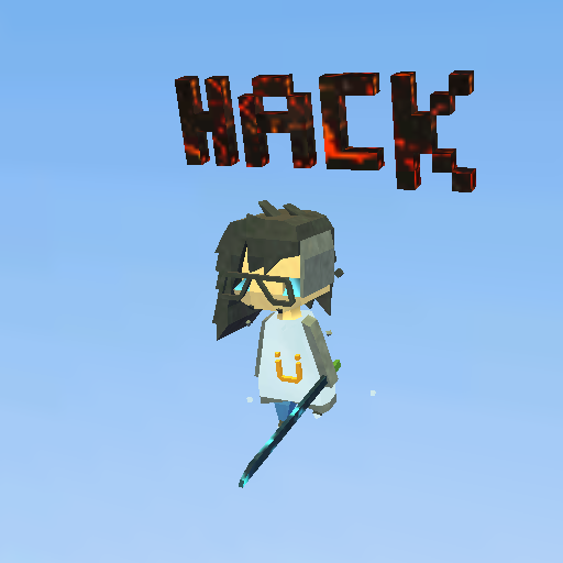 skrillex kawaii hacker - KoGaMa - Play, Create And Share